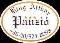 Cropped Kingarthurpanzio Logo.png